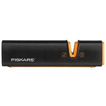 Fiskars Sharpener for axes and knives Xsharp ™