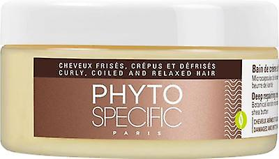 PhytoSpecific Deep Repairing Cream
