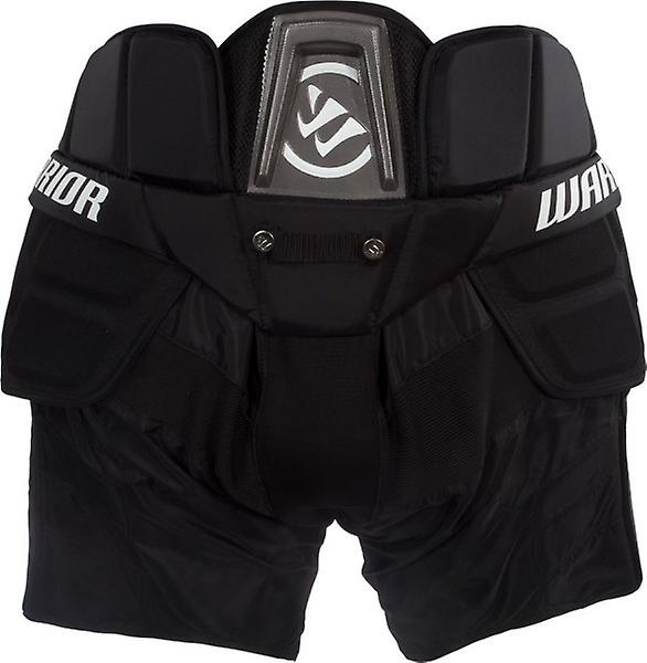Warrior ritual-X Goalie Pants intermediate