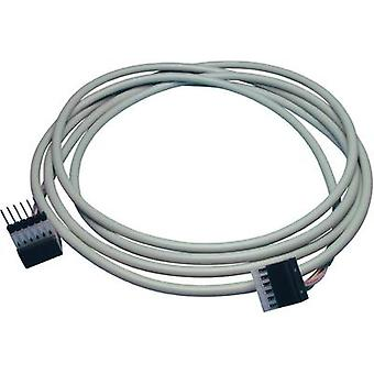 LDT Littfinski Daten Technik S88 Cable incl. connector