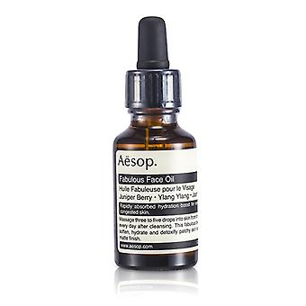 Aesop Fabulous Face Oil 25ml/0.8oz