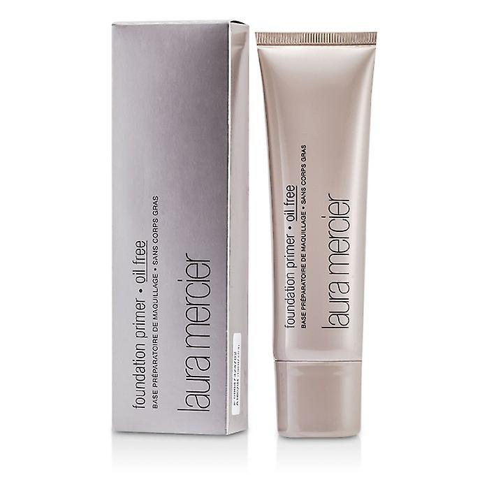 Laura Mercier Foundation Primer - Oil Free 50ml / 1.7oz
