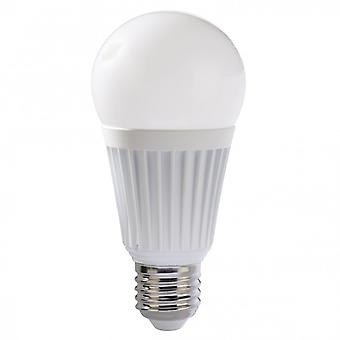 XAVAX LED lamp E27 13W HQ warm white