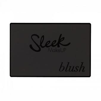 Sleek Make Up Mono blush (Woman , Makeup , Face , Blushers)