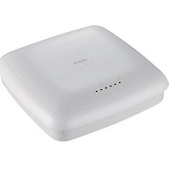D-Link Punto acceso inalambrico dwl-3600ap ieee (Hogar , Electrónica , Redes , Routers)