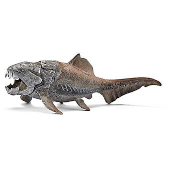 Schleich Dunkleosteus (Toys , Dolls And Accesories , Miniature Toys , Animals)