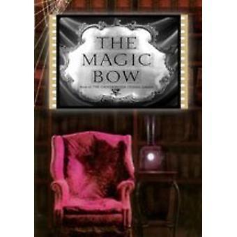 Magic Bow [DVD] USA import