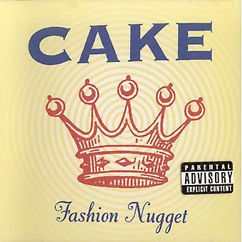 Torta - Fashion Nugget [CD] USA importare