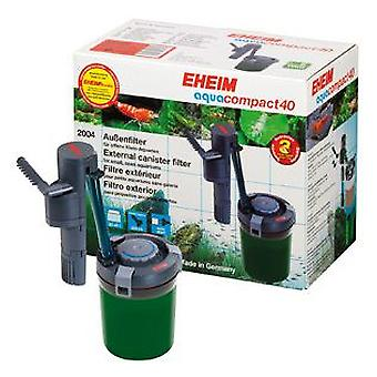 Eheim Replacement Filter 2010