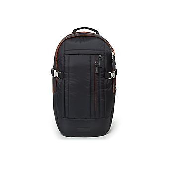 Eastpak Eastpak Extrafloid Backpack