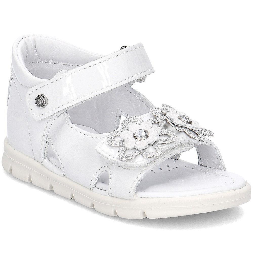 Naturino 1568 0011500608019101 universal  infants shoes