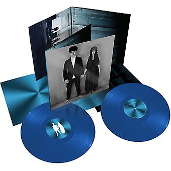 U2 - Song of Experience [Vinyl] USA import