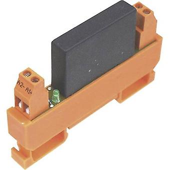 Appoldt 2024 CX480D5-MS11 SSR, For DIN Rail