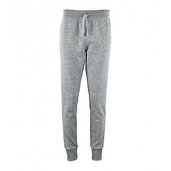 SOLS Womens/Ladies Jake Slim Fit Jogging Bottoms