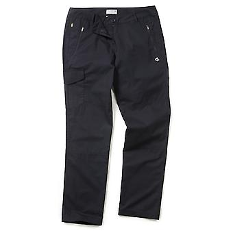 Craghoppers Ladies Traverse Trousers