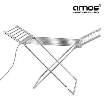 AMOS 230 électrique linge sèche