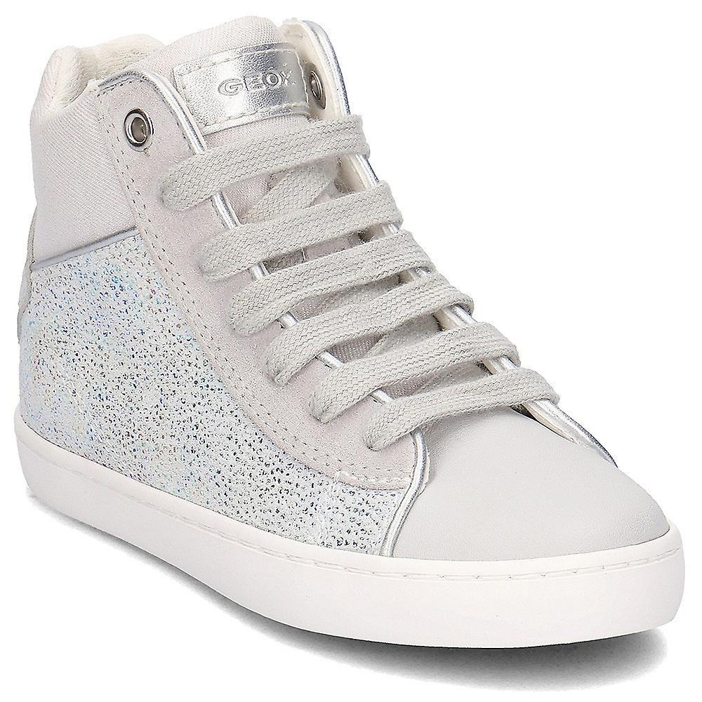 Geox J82D5H J82D5H007DWC1355 Universal Kinder Schuhe