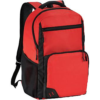 Bullet Rush 15.6in PVC Free Computer Backpack