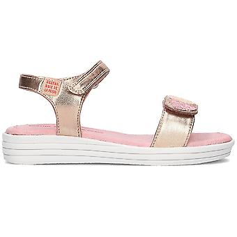 Agatha Ruiz De La Prada 182990 182990AMELOCOTON universal  kids shoes