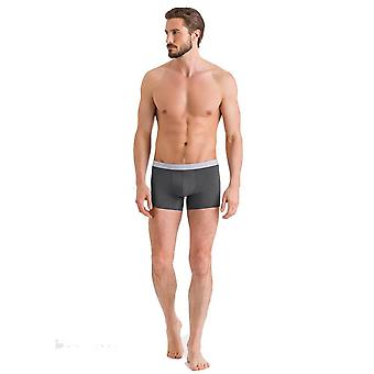 Men's briefs 2pack Cotton Essentials grey