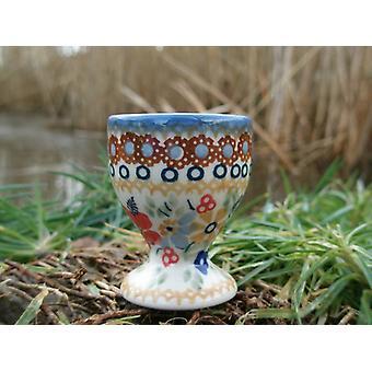 Egg Cup, firma 6, BSN m 3179