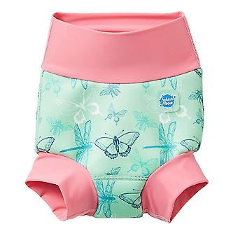 Splash About New Happy Nappy | Dragonfly