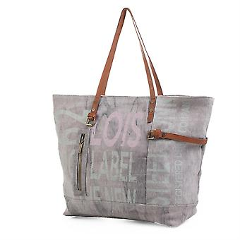 Tipo di Borsa Shopping Lois Hawaii 91205