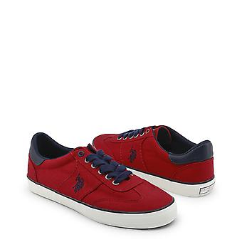 U.S. Polo - MARCS4146S8_C1 Men's Sneakers Shoe