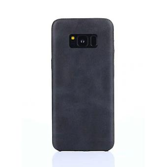 Vintage cover for Samsung Galaxy S8