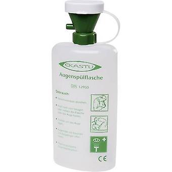 EKASTU Sekur 177011 EKASTU-eye rinsing bottle empty 1 pc(s)