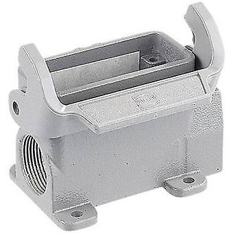 Socket inhägnad Han® 10A-asg2-LB-M20 19 20 010 0290 Harting 1 dator