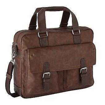 Camel active Canada laptop bag Briefcase business bag 254-803