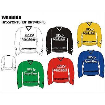 Warrior specialutbildning Jersey HP BB´s sport shop Edition