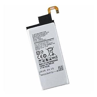 Stuff Certified ® Samsung Galaxy S7 Battery / Battery Grade A +