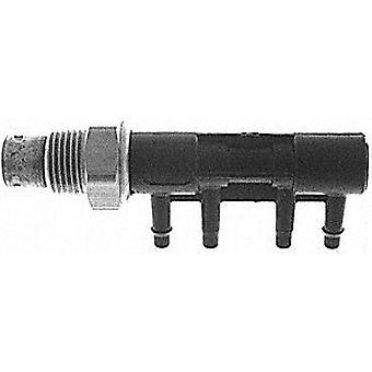 Standard Motor Products PVS151 Ported Vacuum Switch
