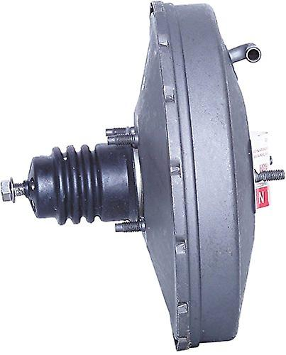 Cardone 54-74606 Rehommeufacturouge Power Brake Booster