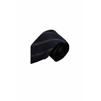 Blue tie PA31