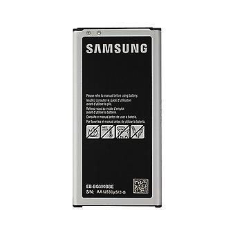 Samsung Xcover 4 oprindelige EB-BG390BBEGWW 2200mAh