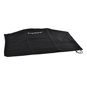 BergHOFF large grill cover