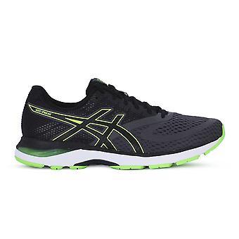 アシックス ゲル パルス 10 1011A007021 runing すべて年男性靴