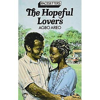 Hopeful Lovers (Pacesetters)