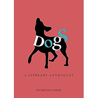Dogs: A Literary Anthology