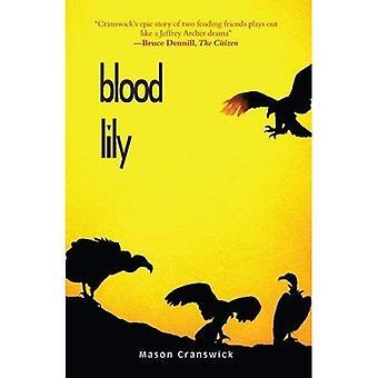 Giglio di sangue