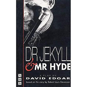 Doctor Jekyll and Mr.Hyde: Play
