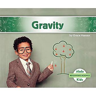 Gravity (Beginning Science)