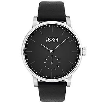 ヒューゴ ボス 1513500 メンズ腕時計