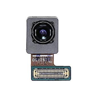 Original Samsung Galaxy Note 9 - SM-N960 - Frontkamera - GH96-11810A