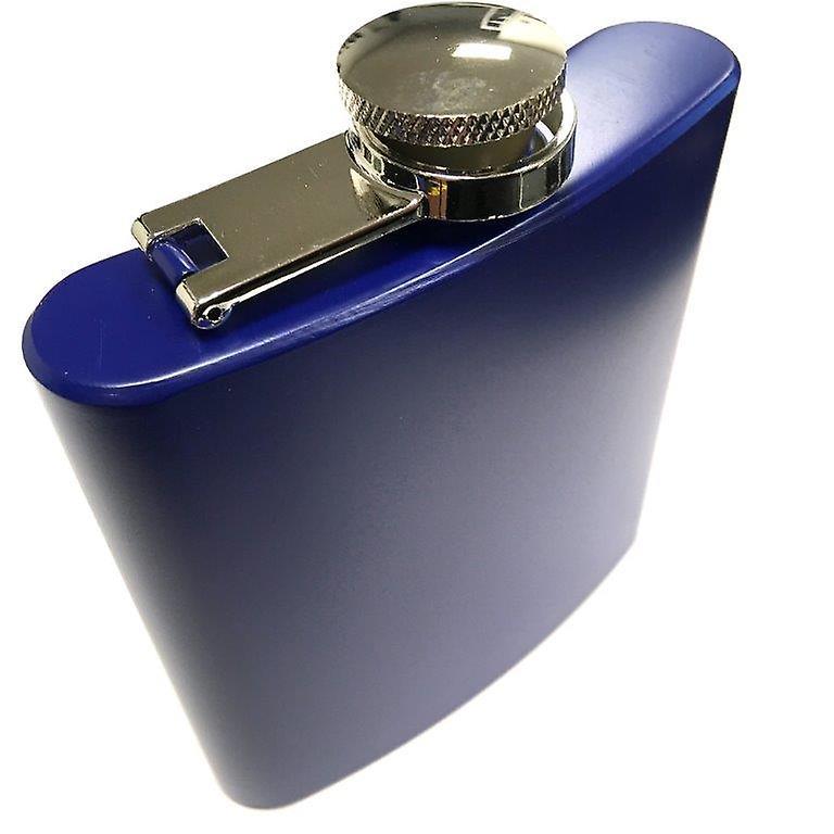 Hip-flask - fickplunta - 18 cl