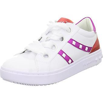 Zapatos de mujer de Bugatti 4316360 4316360459592080
