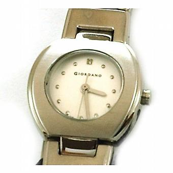 Giordano Bracelet Strap Ladies Fashion Watch 2073-2